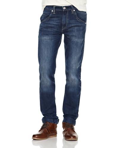 Levi's Jeans 508 Union [Ganoe]