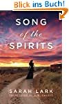Song of the Spirits (In the Land of t...