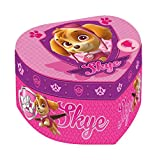 Paw Patrol - Skye joyero musical (Kids PW16054)