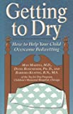 img - for Getting To Dry: How to Help Your Child Overcome Bedwetting book / textbook / text book