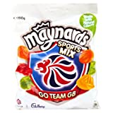 Maynards Sports Mixture (190g)