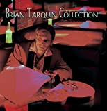 TANGLED WEB (SAX) low volum... - Brian Tarquin