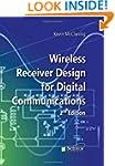 Wireless Receiver Design for Digital...