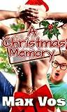 A Christmas Memory (Memories Book 1)