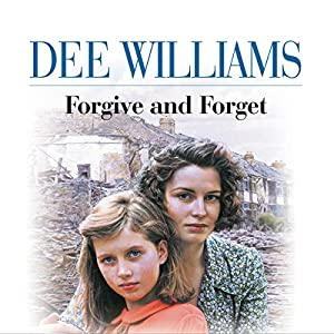 Forgive and Forget Audiobook