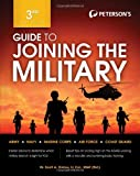 img - for Guide to Joining the Military book / textbook / text book