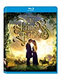 The Princess Bride (25th Anniversar