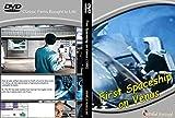 First spaceship on venus (english dubs) DVD standard edition hddvdreived