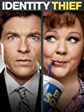 Movie - Identity Thief
