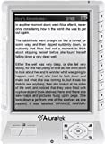 Libre Ebook Reader Pro (white)