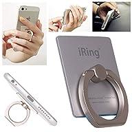 iRing Universal Masstige Ring Grip/St…