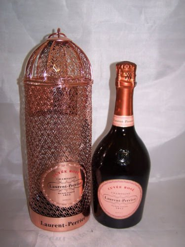 champagne-cuvee-rose-brut-metal-box-75-cl-laurent-perrier