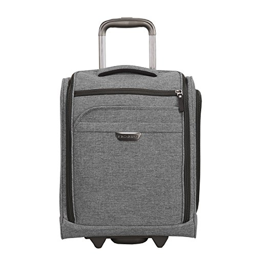 ricardo-beverly-hills-malibu-bay-16-inch-under-seat-rolling-travel-totes-gray
