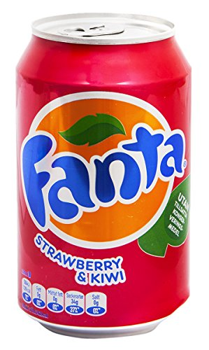 strawberry-kiwi-fanta