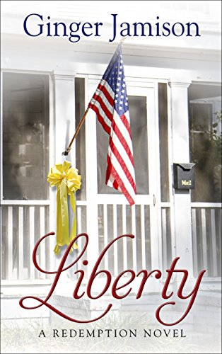 Liberty (Thorndike Press Large Print African American Series)