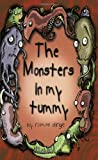 Monsters in my Tummy (0943151236) by Dirge, Roman