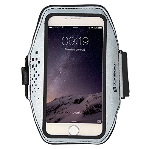 reflective-sport-cell-phone-armband-for-iphone-6-6s-tyson-running-armband-for-exercises-or-any-fitne