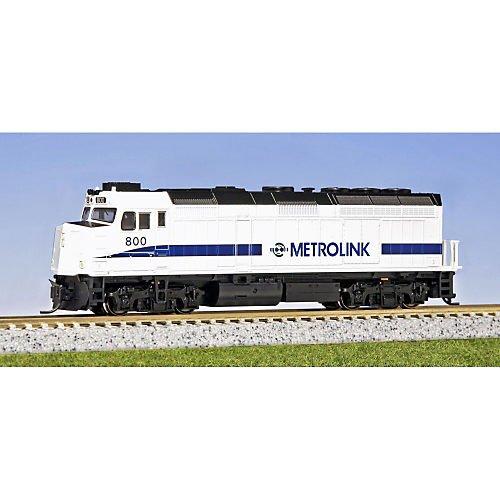 ■【KATO/カトー】(29-706) 延長用 照明付島式ホームセットA DCC 鉄道模型 カスタムショップ