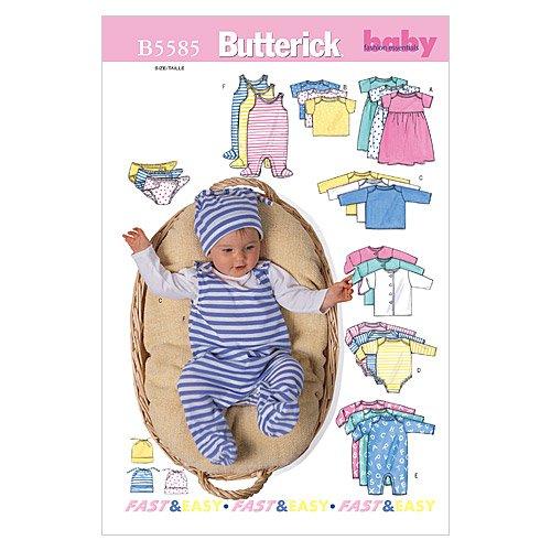 Mini Baby Crib