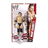 Wade Barret WWE Series 27 Superstar #21 Action Figure