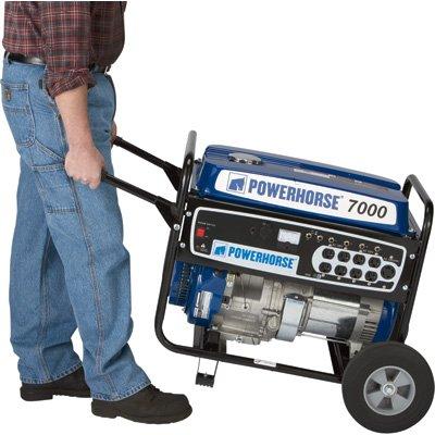 515k75C2wbL powerhorse 5500 7000 watts portable generator review power up  at fashall.co