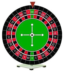 roulette online gewinnchancen