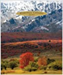 Sierra Club 2011 Wilderness Calendar