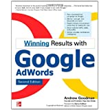 Winning Results with Google AdWords, Second Editionby Andrew Goodman