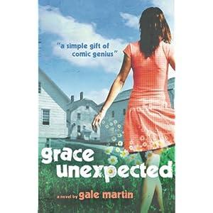 Grace Unexpected