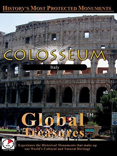 global-treasures-colosseum-amphitheatrum-flavium-roma-italy