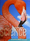 img - for Houghton Mifflin Harcourt Science Louisiana: Student Edition Grade 04 2012 book / textbook / text book