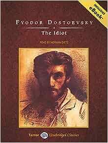 the idiot fyodor dostoyevsky pdf download
