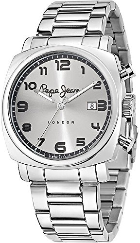 Reloj hombre PEPE JEANS HOWARD R2353111003