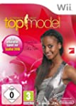 Germany's Next Topmodel - Das offizie...