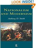 Nationalism and Modernism