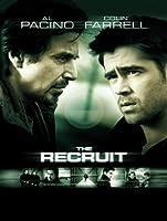 The Recruit [HD]