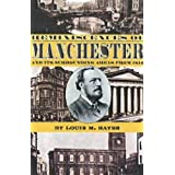 Reminiscences of Manchester: and Its Surrounding Areas from 1840by Louis Milroy Hayes