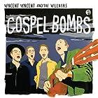 Gospel bombs © Amazon