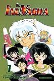 Inuyasha, Vol. 7 (VIZBIG Edition) (Inuyasha (Graphic Nove...