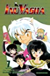 Inuyasha, Vol. 7 (VIZBIG Edition)