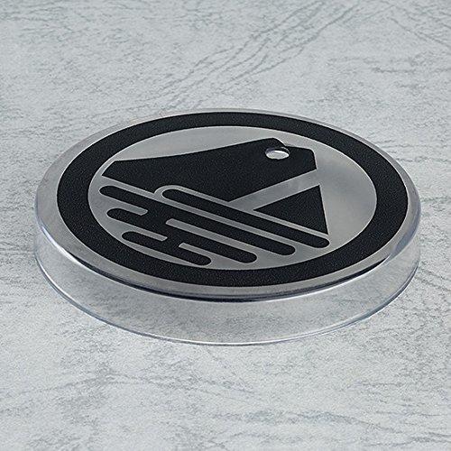 ねんどろいど 刀剣乱舞-ONLINE- 山姥切国広 ノンスケール ABS&PVC製 塗装済み可動フィギュア