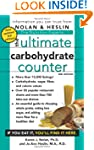 The Ultimate Carbohydrate Counter, Th...