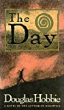 img - for The Day book / textbook / text book