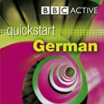 Quickstart German | Ulrike Bonk