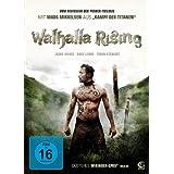 """Walhalla Rising (Uncut)von """"Mads Mikkelsen"""""""