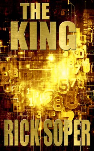 Free Kindle Book : The King