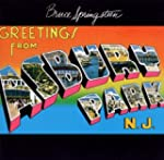 Greetings from Asbury Park,N.J.