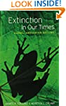 Extinction in Our Times: Global Amphi...