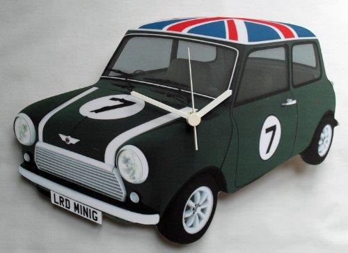 mini-reloj-british-racing-green-m14