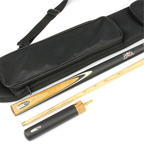 riley-ronnie-osullivan-rebel-2pc-ash-snooker-cue-soft-case-mini-ext-9mm